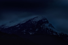 Dunkle_Berge_1