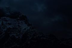 Dunkle_Berge_2