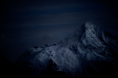 Dunkle_Berge_3