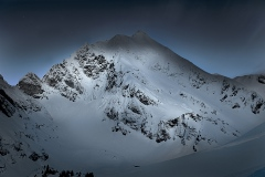 Dunkle_Berge_7