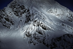 Dunkle_Berge_8