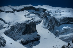 Dunkle_Berge_9
