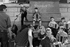 Volk-Musik-4