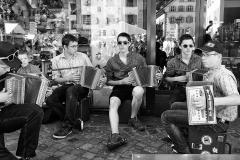 Volk-Musik-6
